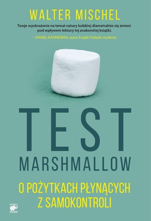 Test Marshmallow