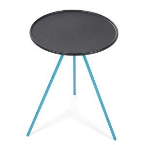 STOLIK TURYSTYCZNY SIDE TABLE M HELINOX