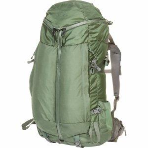 PLECAK trekkingowy Ravine 50 Women's, Cargo, M