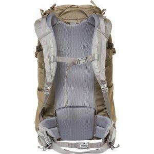 Plecak Scree 32, Wood, S/M