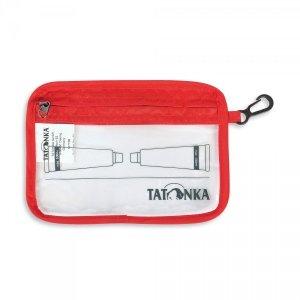POKROWIEC TURYSTYCZNY ZIP BAG A6 TATONKA 3134.325