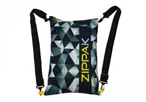 Plecak podręczny Zippak - czarny