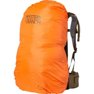 Pokrowiec na plecak Pack Fly Medium Blaze Orange Mystery Ranch