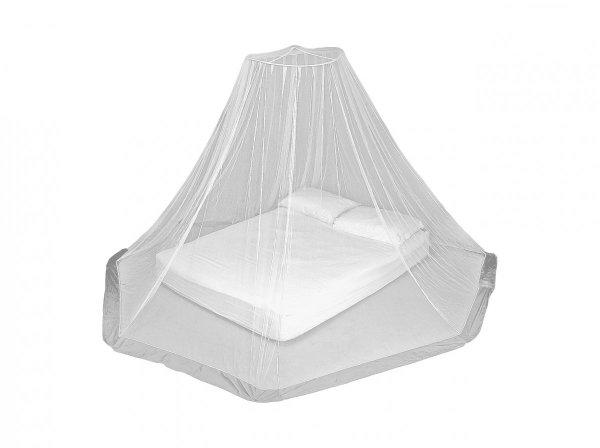 BellNet King Mosquito Net