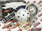 Cylinder kit BARIKIT RACNIG aluminium 80 cm3 AM6