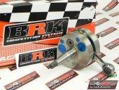 Sportowy wał korbowy BARIKIT BRK RACING D50B0