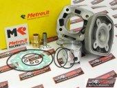 Cylinder kit METRAKIT MK żeliwo 70 cm3 D50B0