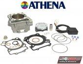 Cylinder kit ATHENA aluminium 290 cm3 EUROPE