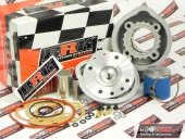 Cylinder kit BARIKIT BRK RACNIG R45 aluminium 85 cm3 AM6 45mm