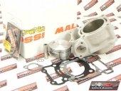 Sportowy cylinder 170cm3 MALOSSI