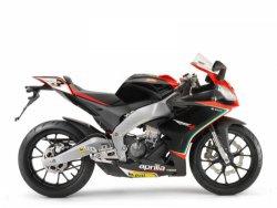 RS4 50 Max Biaggi REPLICA 2012 - 2013