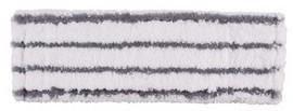 Mop kieszeniowy mikro-grunt linia premium 40cm