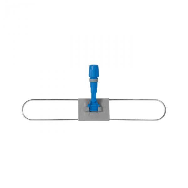 Stelaż typu DUST 100cm