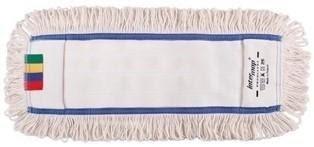 Mop kieszeniowy bawełna linia premium 40cm Pętelkowy