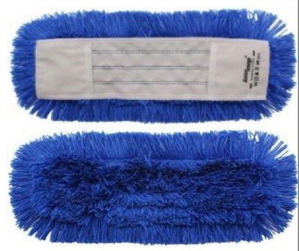 Mop Dust 60cm akrylowy na prosto