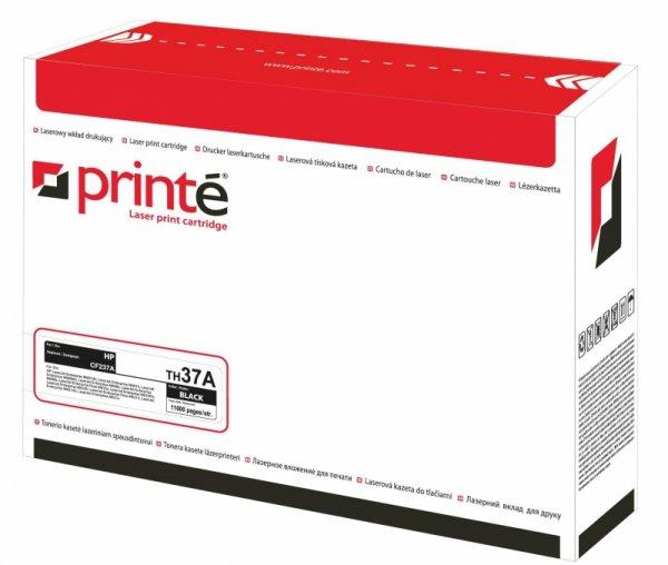 Printé toner TH37A (HP CF237A)