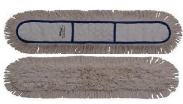 Mop Dust 60cm bawełniany na półokrągło