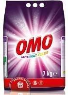 Omo Automat Color proszek do prania 7kg