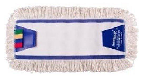 Mop Tes bawełna linia premium 50cm Pętelkowo -Cięty