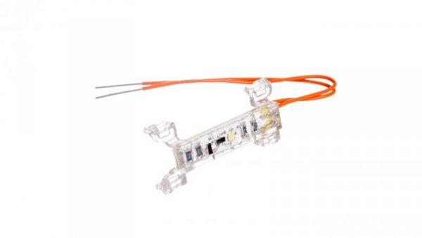 Niole Lampka LED do funkcji wskaźnika 0,3mA 230V~ 665091