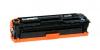 Toner zamienik  do HP CE311A CP1025NW CP1025 M175NW- CYAN