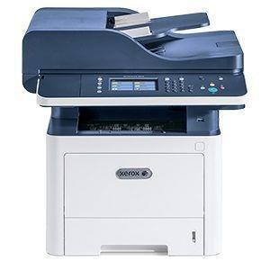 Urządzenie wielofunkcyjne Xerox WorkCentre 3335 5 w 1