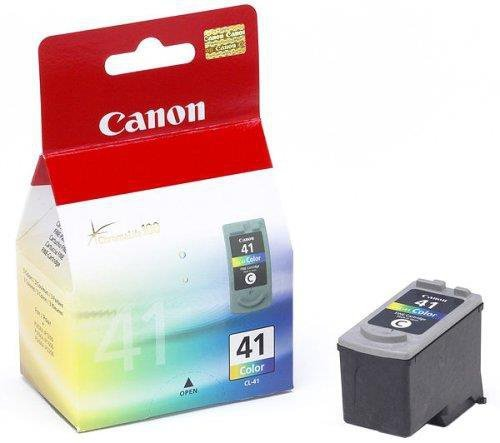 Tusz Canon CL-41 Color (12ml)