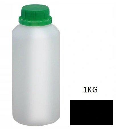 Toner PROSZEK do HP CF280A Pro M401 M425-1kg