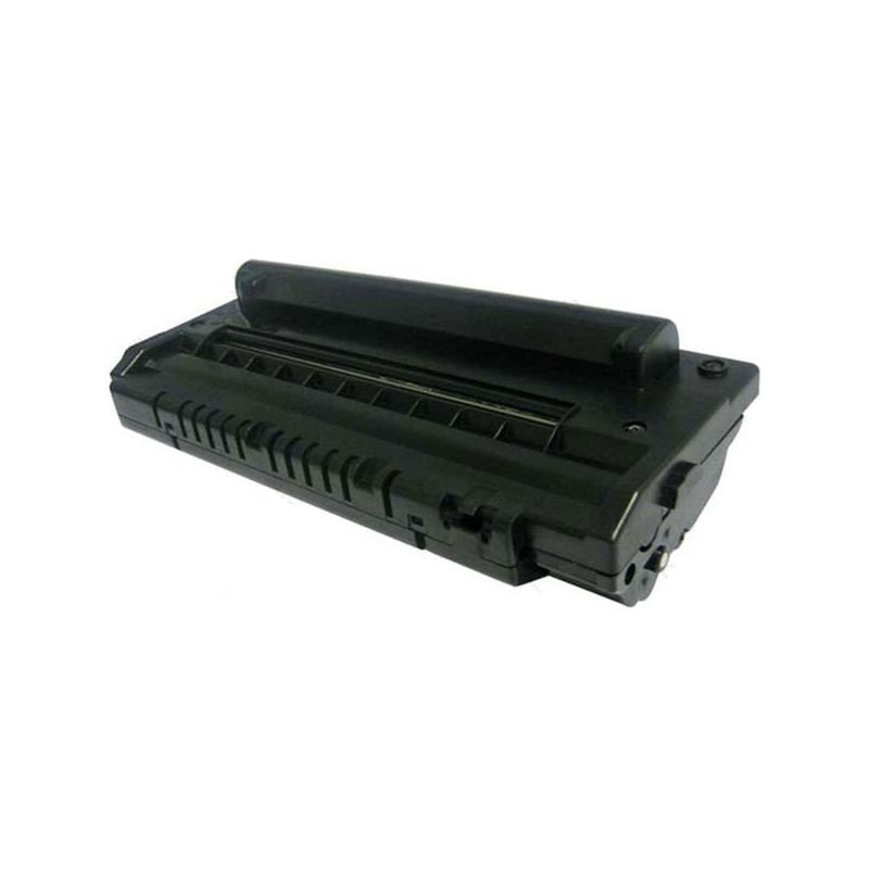Toner zamiennik  do Samsung  SCX-4300 MLT-D1092S