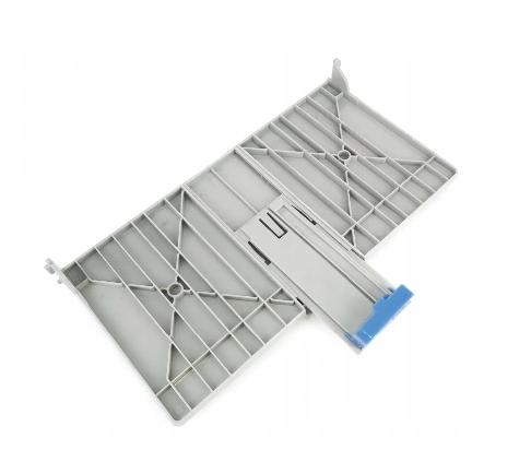 Podajnik papieru do drukarki HP LaserJet 1018, 1020