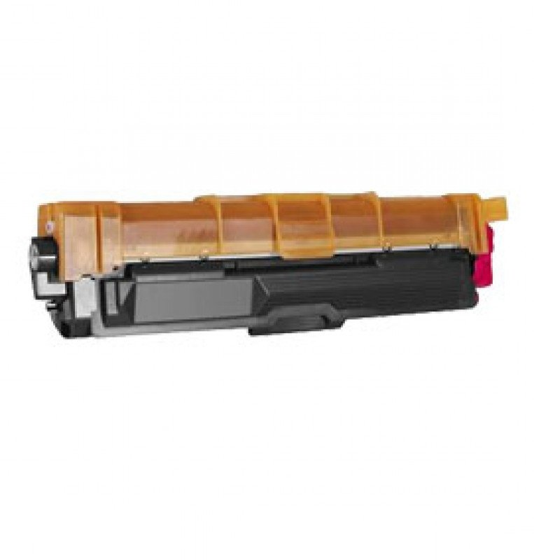 Toner zamienik do Brother  TN-245Y 3140CW, 3150CDW, 3170CDW. DCP 9020CDW.-YELLOW