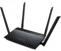 Asus Router RT-N19 N600 1WAN 2LAN