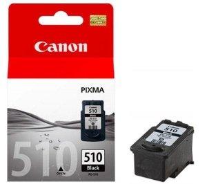 Canon Tusz PG-510 Czarny !PROMOCJA!