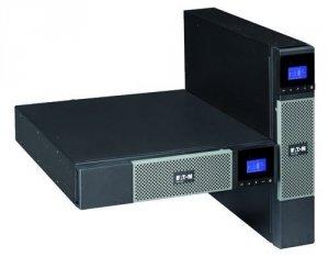 Eaton 5PX 2200i RT2U 5PX2200iRT