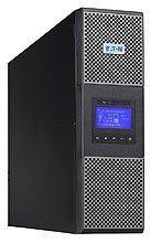 Eaton UPS 9PX 5000i RT3U HotSwap 9PX5KiBP