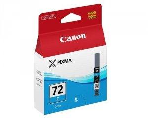 Canon Tusz PGI-72 Błękitny 6404B001