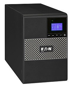 Eaton UPS 5P 1150 Tower 5P1150i; 1150VA / 770W; RS232/USB
