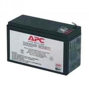 APC APCRBC106 Akumulator do BE400-CP
