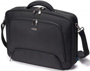 DICOTA Multi PRO 11-14.1 Professional Bag