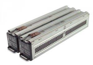 APC APCRBC140 Akumulator do SURT3-20kVA/SRT5-10kVA
