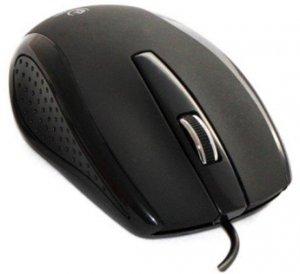 Rebeltec Mysz optyczna USB GAMMA