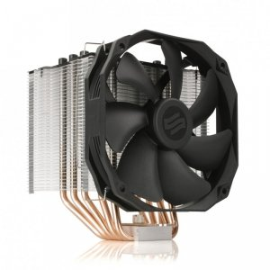 SilentiumPC Chłodzenie CPU - Fortis 3 HE1425