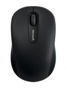 Microsoft Bluetooth Mobile Mouse 3600 - PN7-00003