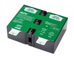 APC APCRBC123 Akumulator do BR900GI