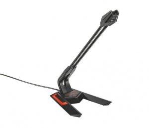 Trust Mikrofon USB dla graczy Gaming GXT 210
