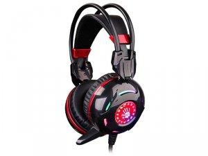 A4 Tech Słuchawki bloody G300 black