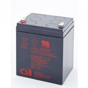 CSB Akumulator HR1221WF2 12v 21WATT