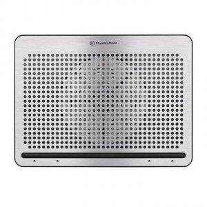 Thermaltake Podstawka chłodząca pod Notebooka - Massive A21 (10~17, 200mm Fan)