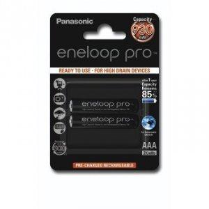 Panasonic Baterie PRO 2XAAA 950 MAH