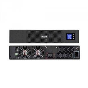 Eaton UPS 5SC 3000i RT2U 5SC3000IRT